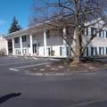 3721 Roosevelt Boulevard - Photo 2
