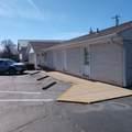 3721 Roosevelt Boulevard - Photo 4