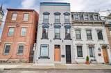 1534 Republic Street - Photo 1