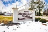 9200 Montgomery Road - Photo 4