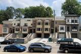 3226 Linwood Avenue - Photo 1