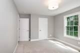 3226 Linwood Avenue - Photo 57