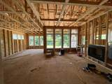 9814 Orchard Trail - Photo 4