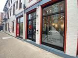 5 Twelfth Street - Photo 5