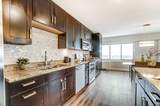 2200 Victory Parkway - Photo 24