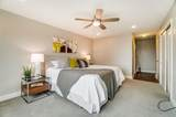2200 Victory Parkway - Photo 41