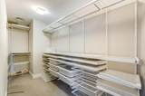 2200 Victory Parkway - Photo 45