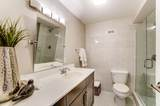 2200 Victory Parkway - Photo 48