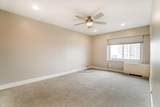 2200 Victory Parkway - Photo 51