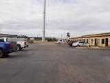 4838 Duff Drive - Photo 4