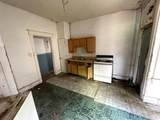 1258 Bates Avenue - Photo 30