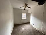 1258 Bates Avenue - Photo 38