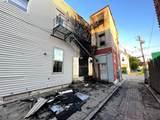1258 Bates Avenue - Photo 5