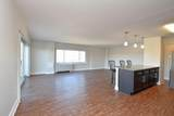 2200 Victory Parkway - Photo 12
