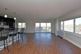 2200 Victory Parkway - Photo 16