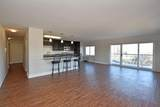 2200 Victory Parkway - Photo 17