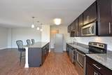 2200 Victory Parkway - Photo 8