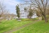 410 White Oak Street - Photo 1