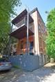 945 Parkside Place - Photo 1