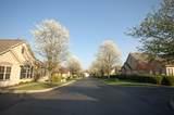 3551 Twenty Mile Way - Photo 4
