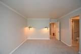 3469 Forestoak Court - Photo 13