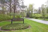 399 Galbraith Road - Photo 1