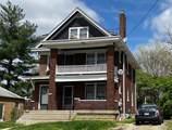 2134 Feldman Avenue - Photo 1