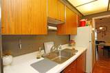 2200 Victory Parkway - Photo 10