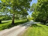 11489 New Biddinger Road - Photo 3