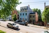 409 Milton Street - Photo 35