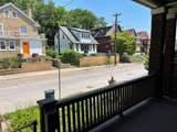 231 Dorchester Avenue - Photo 2
