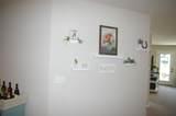 4524 Saddlecloth Court - Photo 4