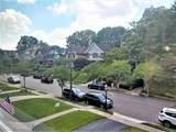 3554 Zumstein Avenue - Photo 22