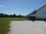 4817 Waynesville Road - Photo 34