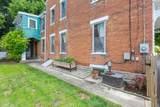 1638 Otte Avenue - Photo 39