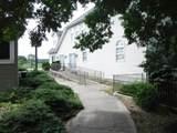 4257 Mckeever Road - Photo 7