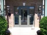 4911 Arbor Woods Court - Photo 2