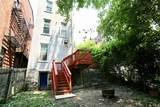 541 Liberty Hill - Photo 13