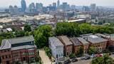 541 Liberty Hill - Photo 4