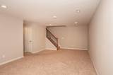 9048 Boylston Street - Photo 34