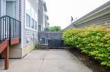 9048 Boylston Street - Photo 39