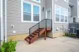 9048 Boylston Street - Photo 41