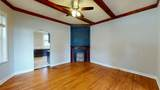 4219 Forest Avenue - Photo 13
