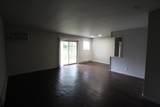 3344 Stathem Avenue - Photo 2