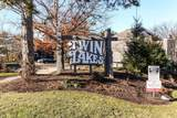 66 Twin Lakes Drive - Photo 23