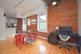 1615 Highland Avenue - Photo 10