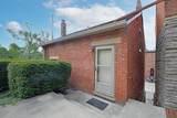 1615 Highland Avenue - Photo 2