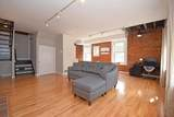 1615 Highland Avenue - Photo 4