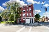 1801 Chase Avenue - Photo 2