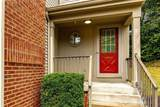 5040 Lord Alfred Court - Photo 1